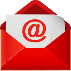 1471166327_Email-for-Gmail-App-Pro-icon